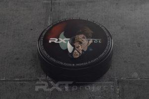 Custom Head Sculpt Battle Damage Peter Parker Black Ver.